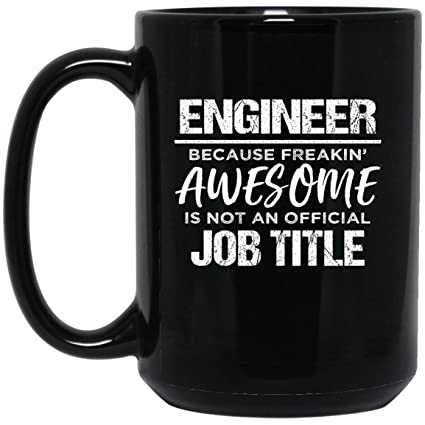amazon com ceramic coffee mugs 15oz engineer noun define