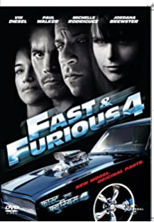 fast and furious 6 download dual audio 480p