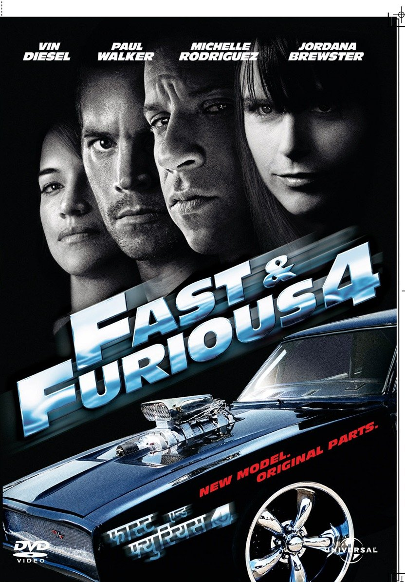 fast and furious 1 download full movie in tamil