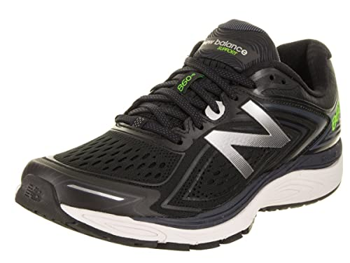 c56c9af5e New Balance Men s 860v8 Running Shoe  Amazon.ca  Shoes   Handbags