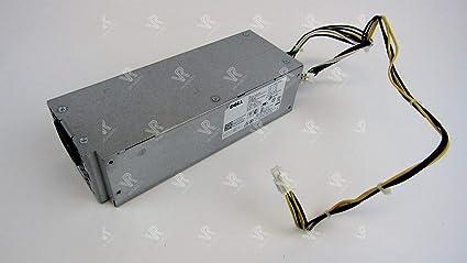 Amazon com: Dell Inspiron 3650 Optiplex 3040 5040 7040 240W