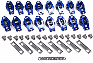 product image for Scorpion Racing Products 1098 Rocker Arm