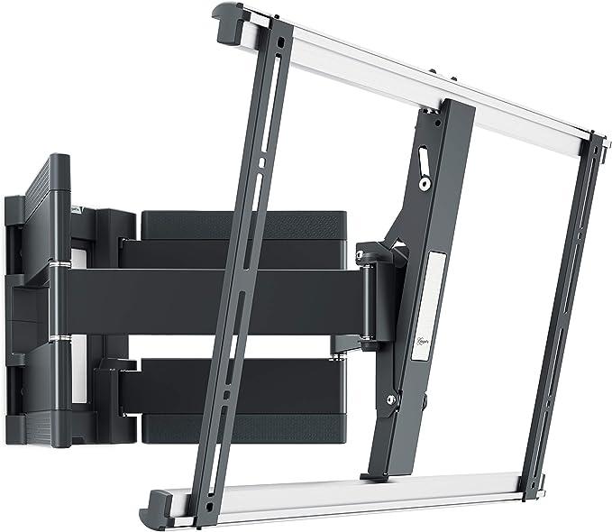 Vogel S Thin 550 Ultrastarke Schwenkbare Elektronik