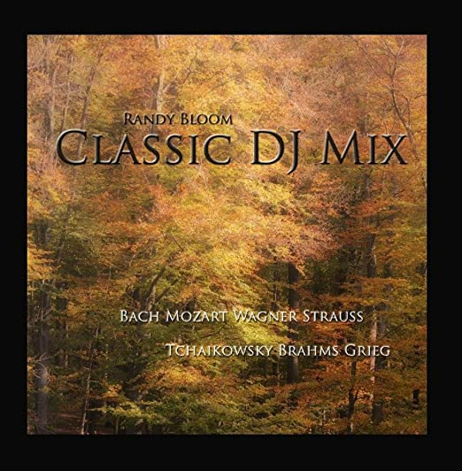 Various Artists - Classic DJ Mix - Piano & Orchestra - Amazon com Music