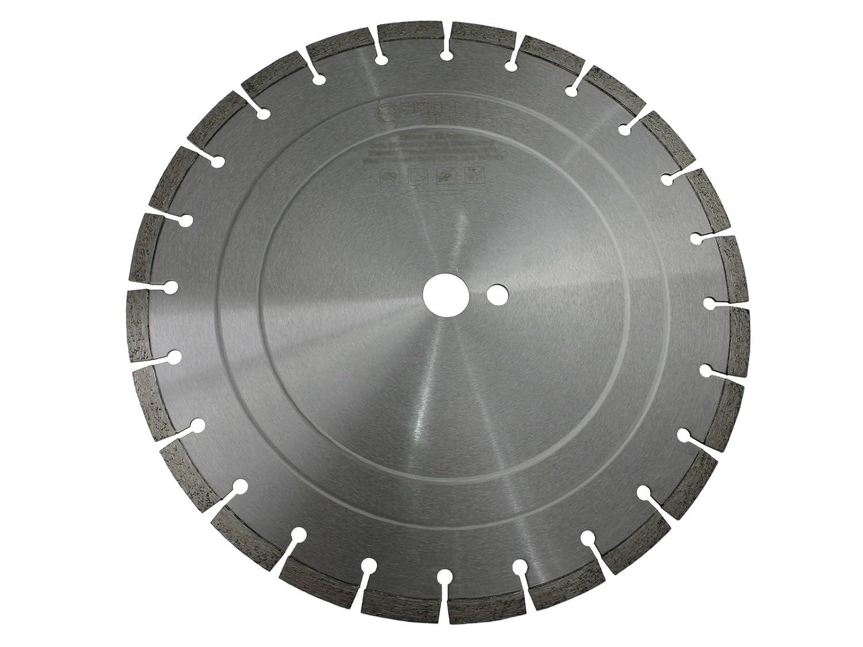 Trennscheibe 350mm 25,4mm passend für Stihl TS 700 TS700 Diamanttrennscheibe