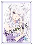角スリ Vol.18 「Re:ゼロから始める異世界生活/エミリア」(KS-52)
