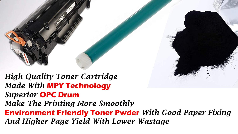 Harga Obral Tiger Print Toner Cartridge For 80a Cf280a Update 2018 Alba Atcs30 Jam Tangan Wanita Brown Silver Gold Daftar Hp Laserjet P1566 P1606 Black Crtg Ce278a