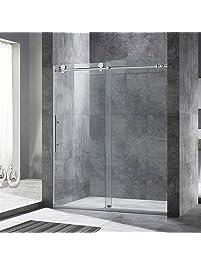 Shower Doors | Amazon.com