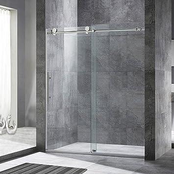 sliding in en maax product shower zoom x door d decor plus