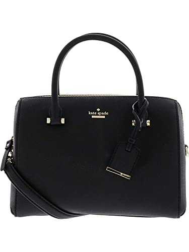 Amazon.com  Kate Spade New York Women s Cameron Street Large Lane ... 475b3d2278
