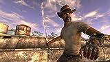 Fallout: New Vegas DLC 5: Gun Runner's Arsenal [Online Game Code]