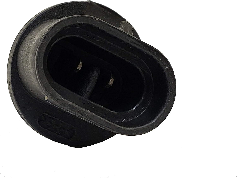 John Deere Original Equipment Bulb #AM144881