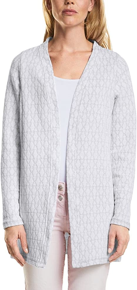 Cecil Damen Strickjacke