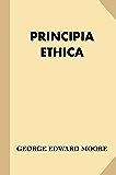 Principia Ethica (English Edition)