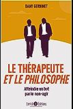 Le thérapeute et le philosophe