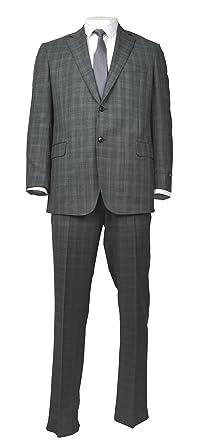 Amazon.com: Brooks Brothers Regent para hombre 100% mezcla ...