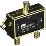RCA VH71 A/B Slide Switch