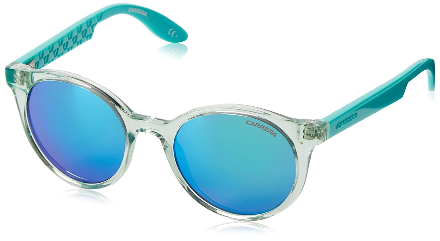 644bc48570f62 Amazon.com  Carrera Kids  Carrerino 14 s Wayfarer Sunglasses