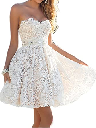 Standesamt kleid 32