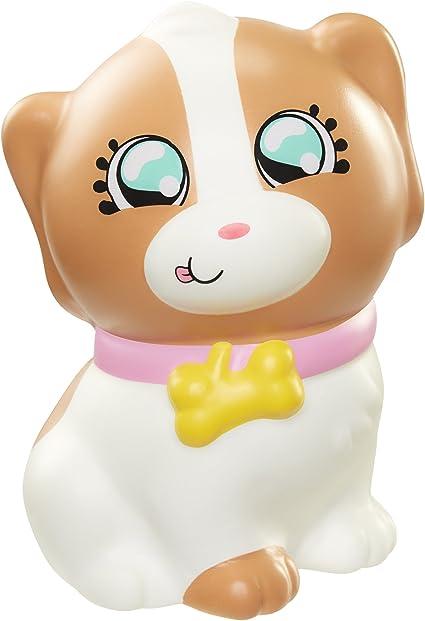Slow Rising Sheep Squish-Dee-Lish Squishies Squishy Jumbo Toy Soft Kids Squishy Toys