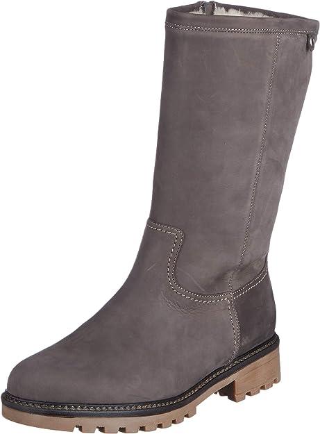 Gabor Damen Fashion Hohe Stiefel