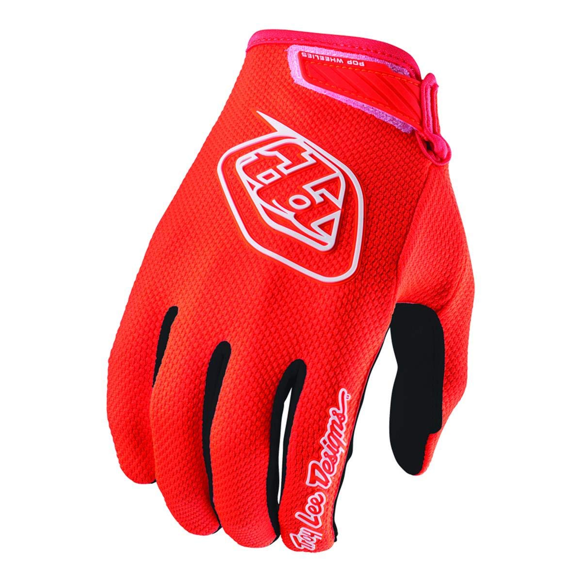 Troy Lee Designs Air – Guantes – Kids '