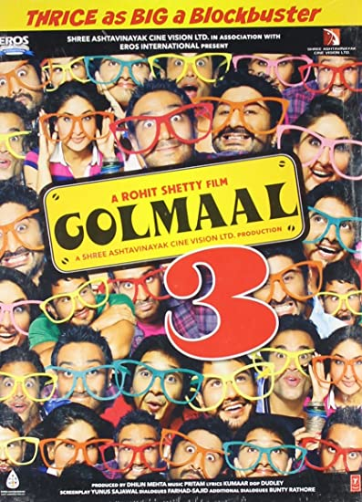 golmaal 3 movie video songs free downloadinstmank