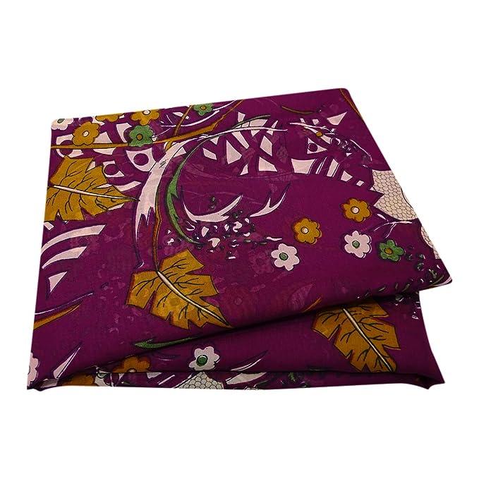PEEGLI Sari De Las Mujeres De La Sari De La Moda De Bollywood Sari Indio del