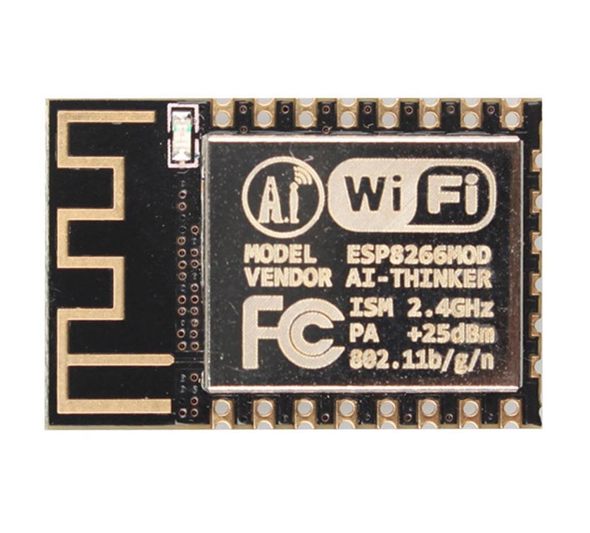 Wifi Front End Module