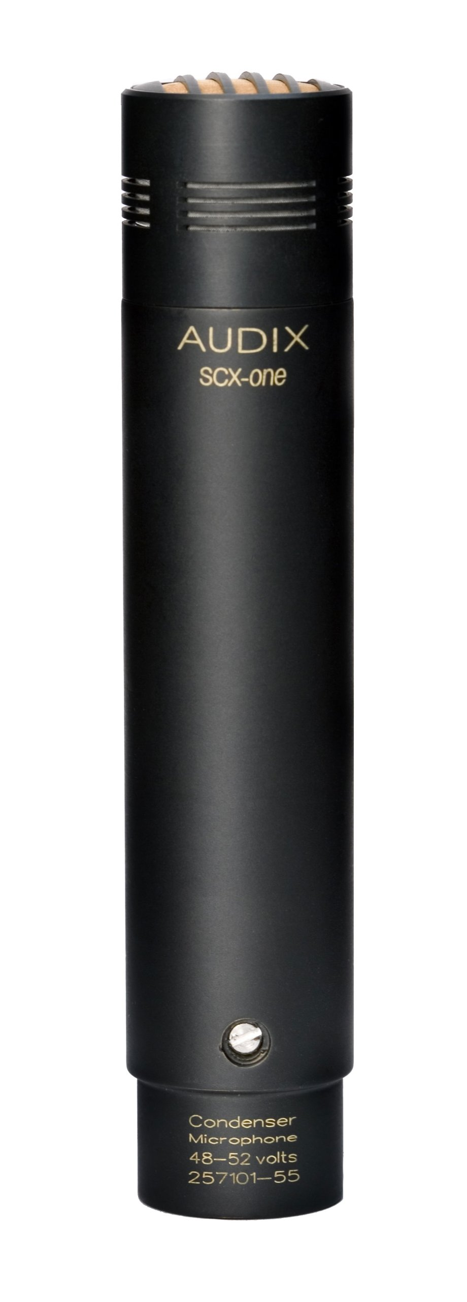 Microfono Audix SCX1-HC ...