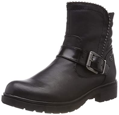 Tamaris Damen 25440 21 Stiefeletten  Amazon   Handtaschen Schuhe & Handtaschen  ea5910