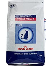 Royal Canin Feline Young Female Neutered 3.5 kg