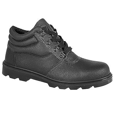 nurses shoes dansko slip comfort comfy comforter womens emma comfortable work resistant luckyfeetshoes com wide teachers