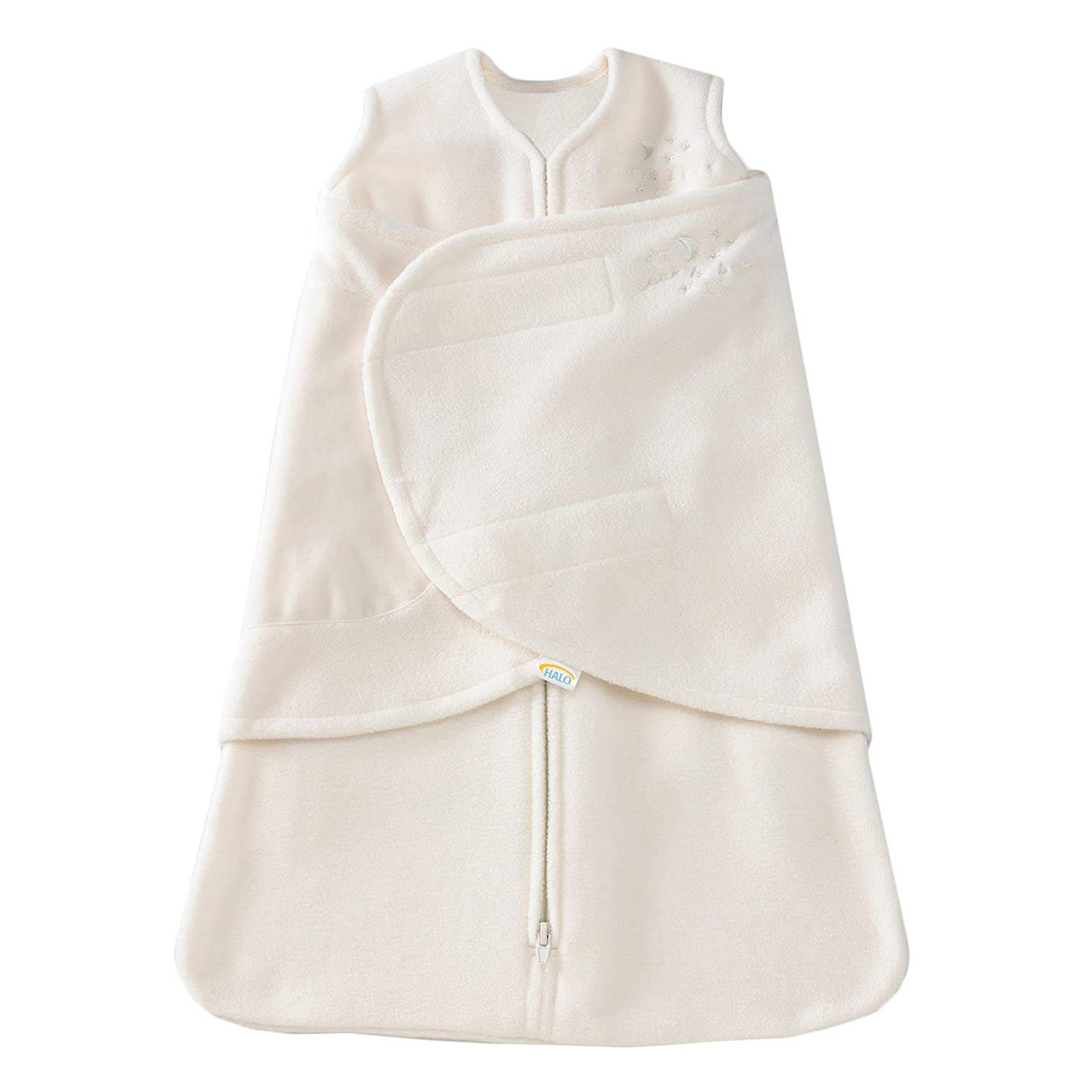 71QLfgo1DuL. SL1500 The Best Swaddle Blankets For Baby 2021