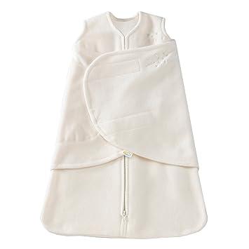 7a05f761aa Amazon.com  Halo Micro Fleece Sleepsack Swaddle Wearable Blanket ...