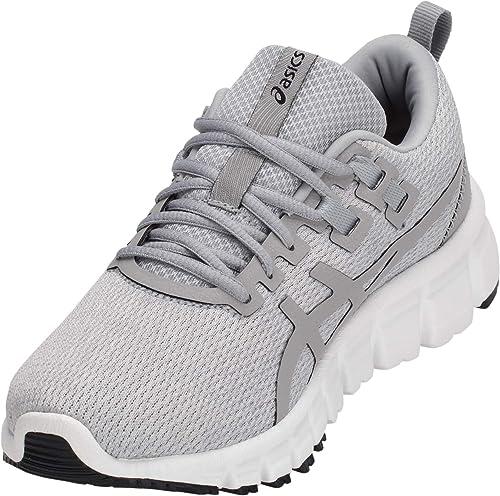 ASICS Damenschuhe Gel Quantum 90: : Schuhe