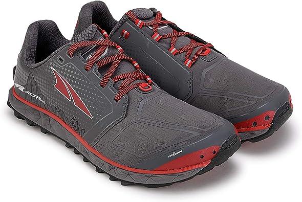 Altra Superior 4.0 Zapatillas de Trail Running: Amazon.es: Zapatos y ...