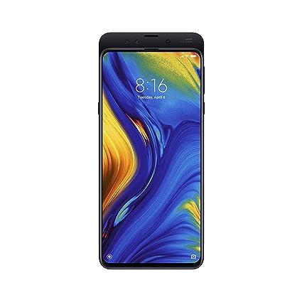 Xiaomi MI Mix 3 (128GB, 6GB) 6 39