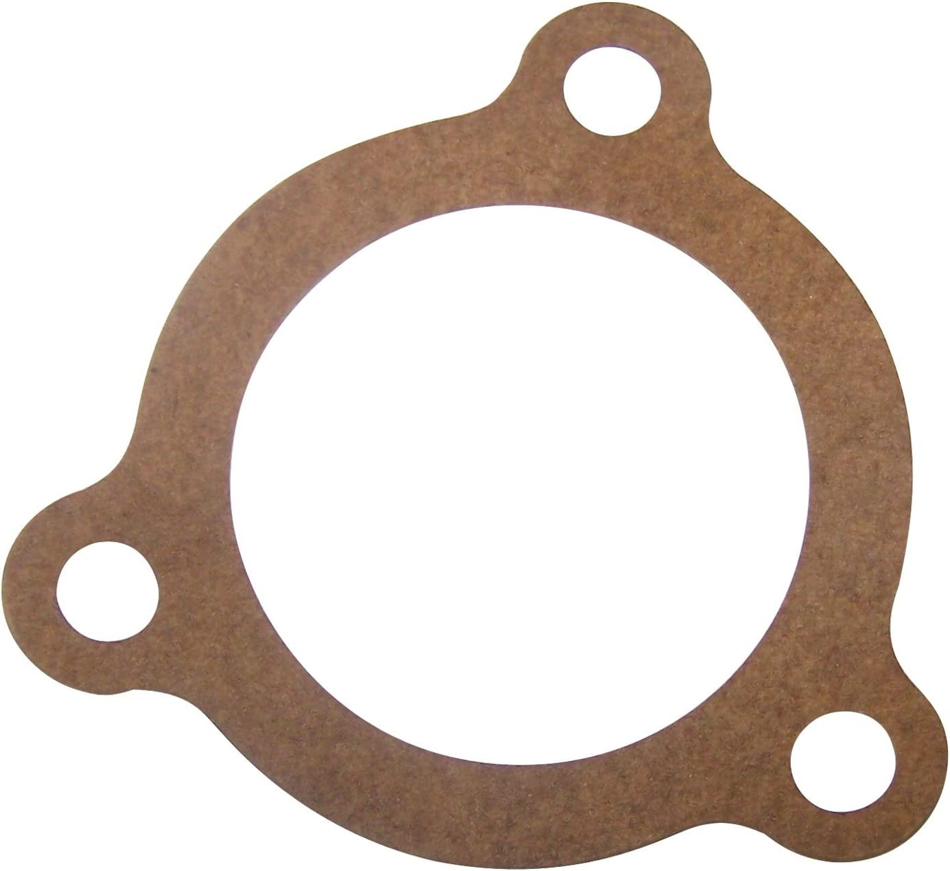 Crown Automotive J3172332 Oil Pump Gasket