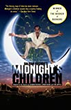 Midnight's Children: Adapted for the Theatre (Modern Library (Paperback))