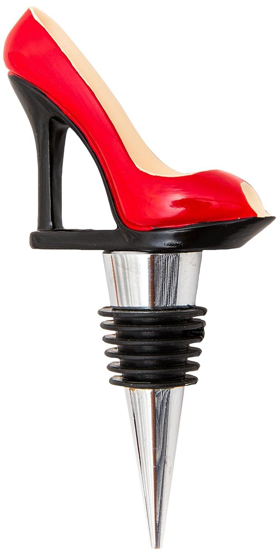LUDI-VIN Bouchon Chaussure Gloss Non 11190