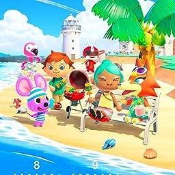 Amazon Co Jp 無料ダウンロードで500円offクーポン付年10月31日まで ニンテンドーマガジン Summer Pdf版 ゲーム