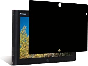 """Lenovo 0C33170 10.1"""" Notebook - Display Privacy Filters (Notebook, 25."""