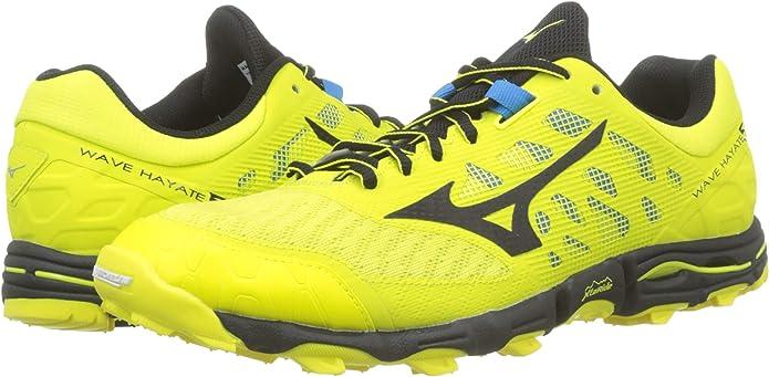 Mizuno Wave Bolt 2 Size 12,5 EUR 46,5: Amazon.it: Scarpe e borse