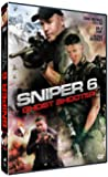 Sniper 6 : Ghost Shooter