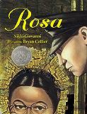 Rosa (Caldecott Honor Book)