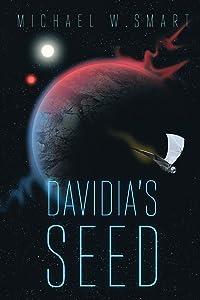 Davidia's Seed