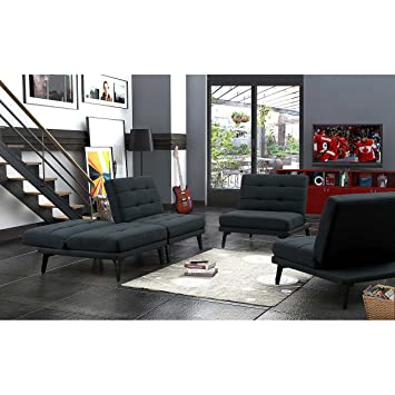 covers sized modern on at awesome amazon size mattress futons coastal futon home queen