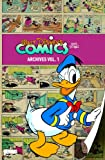 Walt Disney's Comics and Stories Archives Volume 1