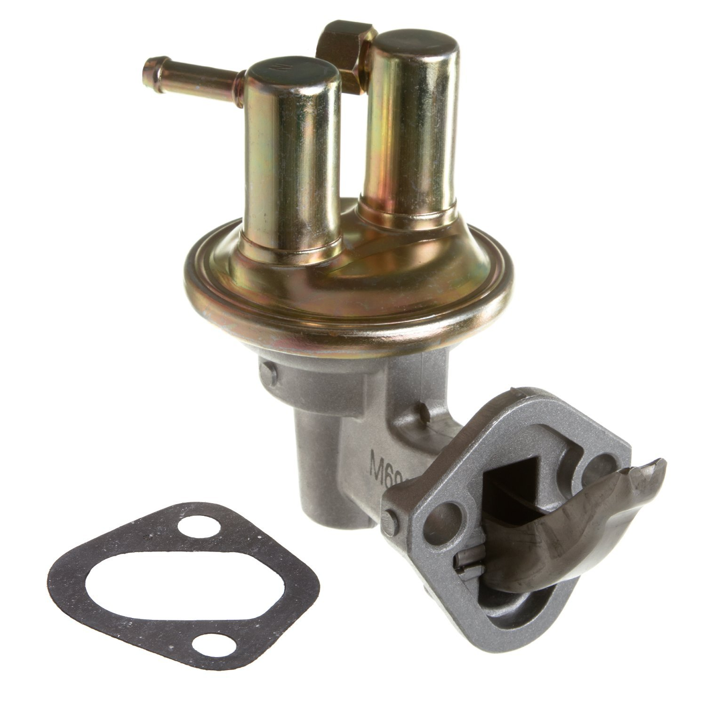 Delphi MF0053 Mechanical Fuel Pump